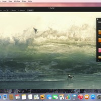 PixelMator-For-El-Capitan