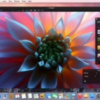 PixelMator-On-OSX
