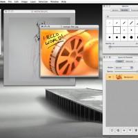 Seashore-For-OSX