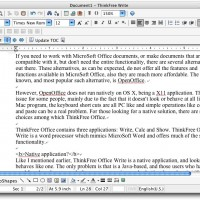 ThinkFree-Office-App-For-Mac