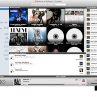 Tomahawk-App-For-OSX