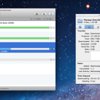 TransmissionBT-For-OSX