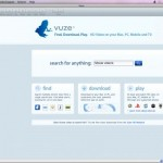 Vuze Bittorrent For Mac OS X