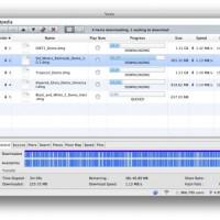 Vuze-For-OSX