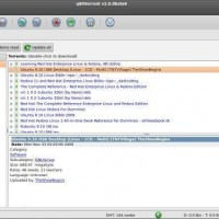 qBittorrent-Mac-RSS