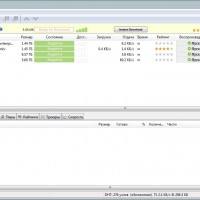 uTorrent-For-Mac-OSX