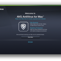 AVG-Antivirus-For-El-Capitan