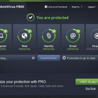 AVG-Antivirus-For-OSX