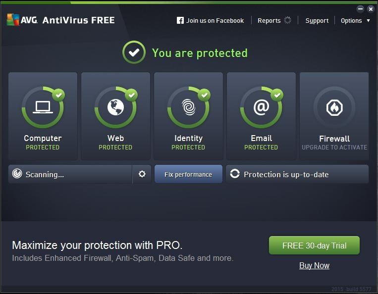 антивирус для mac os скачать бесплатно