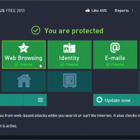 AVG-Antivirus-For-Yosemite