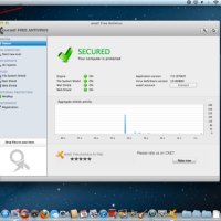 Avast-Antivirus-On-El-Capitan