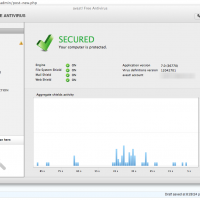 Avast-On-Mac-Antivirus-WebShield