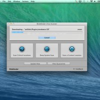 Bitdefender-Antivirus-For-Mac