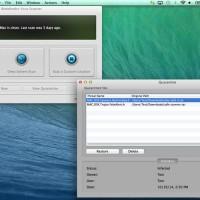 Bitdefender-Antivirus-Spyware