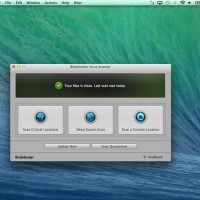 Bitdefender-For-El-Capitan