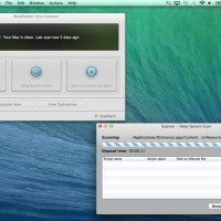 Bitdefender-For-Yosemite