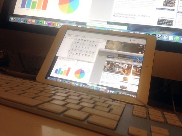 Chrome rdp for mac osx