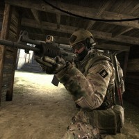 Counter-Strike-GO-On-El-Capitan
