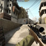 Counter-Strike-GO-Sniper