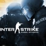 Counter-Strike-Go-For-Mac