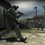 Counter-Strike-Go-Graphics-On-OSX