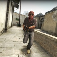 Counter-Strike-Go-Terrorist