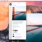Install Photoflow App on OS X