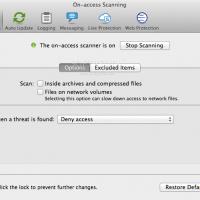 Install-Sophos-Antivirus-On-OSX