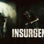 Play Insurgency On Mac OS