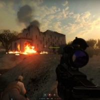 Insurgency-Game-Sniper-Weapon