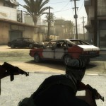 Insurgency-Game-Terrorists