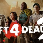 Left-4D-Dead-2-On-Mac