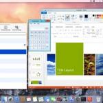 Microsoft remote desktop windows 10