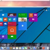 Microsoft remote desktop windows 8 on mac