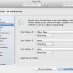 Install Royal TSX For Mac