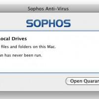 Sophos-Antivirus-For-Yosemite