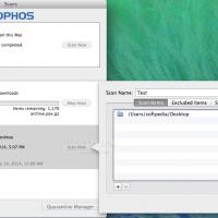 Sophos-Antivirus-On-OSX