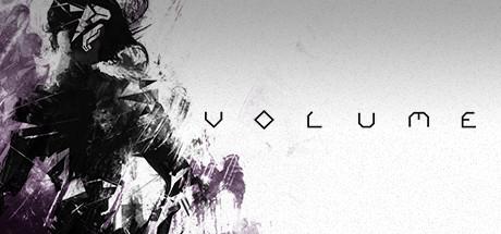 Volume game 2015