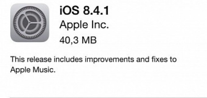 Ins0mnia ios flaw lets apps run in the background forever update to ios 8 4 1 now