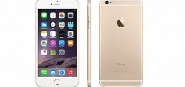 Iphone 6s to feature 12mp camera with 4k video recording flash for selfie shooter