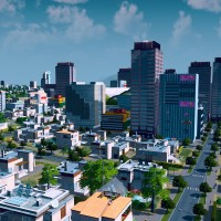 Cities-Skyline-Graphics-Mac