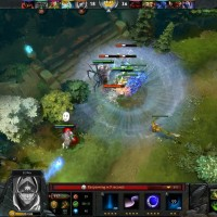 Dota-2-GamePlay-Screenshot