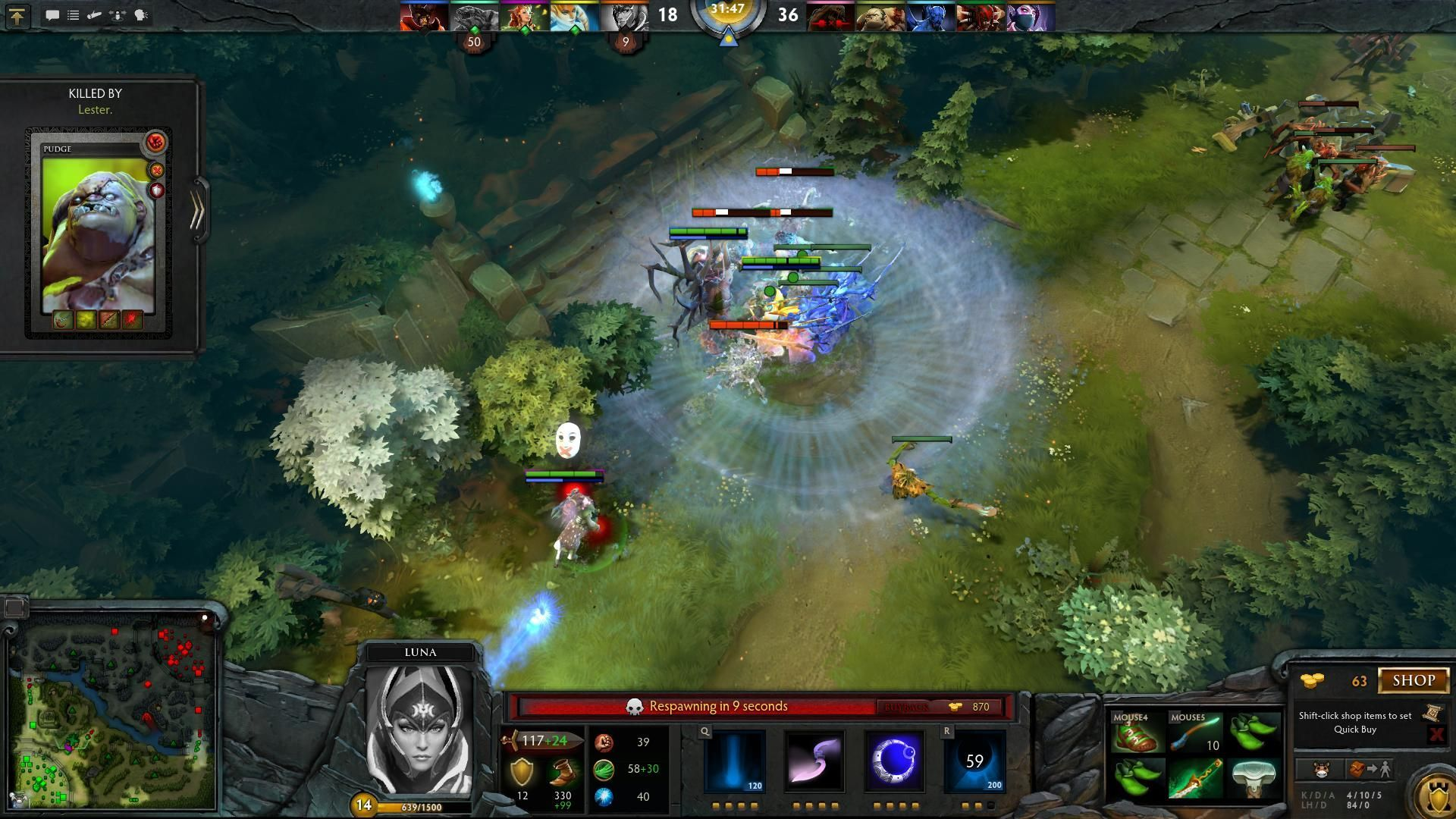how to get into high matchmaking dota Frequently asked questions  every dota 2 match falls into one of three skill brackets:  how do i get into a higher skill bracket.