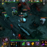 Dota-2-Gameplay-On-Mac