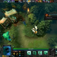 Dota-2-Graphics-On-Mac