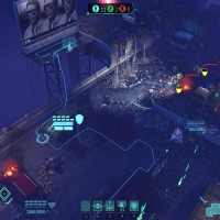 Download-Xcom-Enemy-Unknown-Game