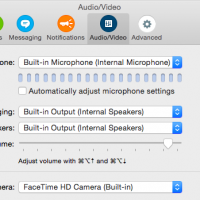 Install-Skype-On-Mac-OS-X-Macbook-Audio
