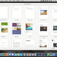 Microsoft-Office-365-For-El-Capitan