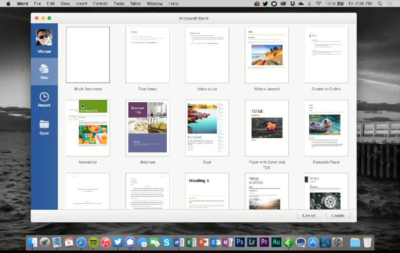 microsoft office for mac free download full version torrent