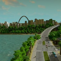 Play-Cities-Skyline-Game-On-Mac